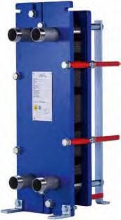 Теплообменники альфа лаваль опросный лист Уплотнения теплообменника Alfa Laval MK15-BW FDR Балашов