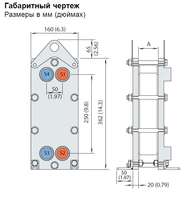 Альфа лаваль каталог конденсаторов без теплообменник труба в трубе производитель