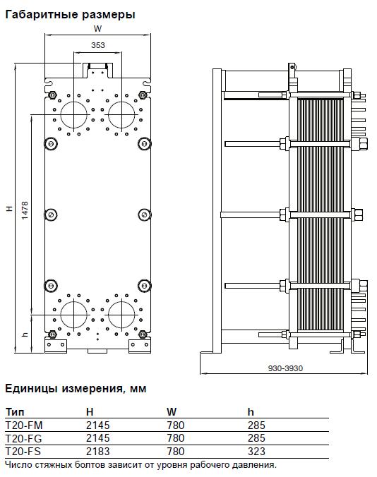 Пластины теплообменника Sondex S19 Северск Паяный теплообменник Alfa Laval CB110-82H Бузулук
