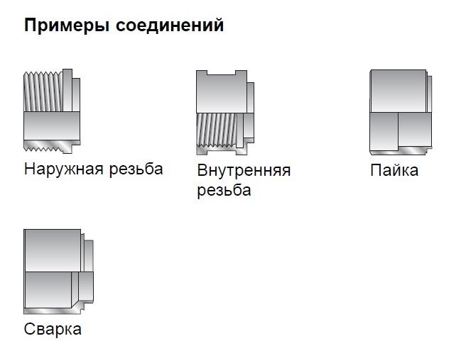 Пластинчатый сварной теплообменник alfa laval Кожухотрубный испаритель WTK QCE 1223 Кемерово