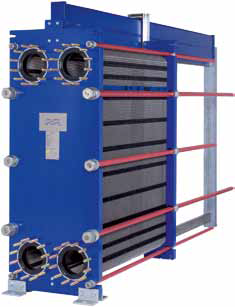 Альфа лаваль каталог теплообменников Аппарат для промывки теплообменников Pump Eliminate 70 combi Чайковский