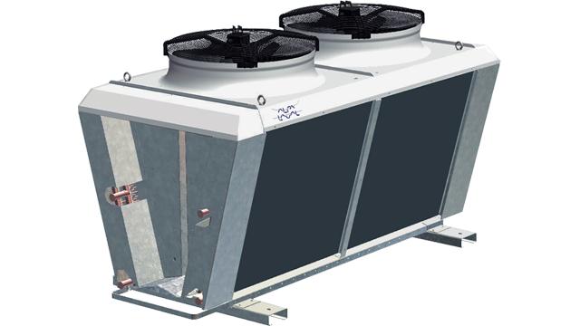Пластины теплообменника SWEP (Росвеп) GL-230N Артём