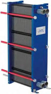 Пластинчатый теплообменник фирмы альфа лаваль ts20 устройство бытовой газовой колонки нева транзит где находится теплообменник
